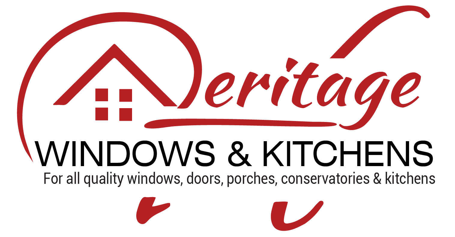 Heritage Windows ltd